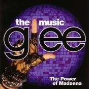 Glee: The Music, The Power of Madonna Songs
