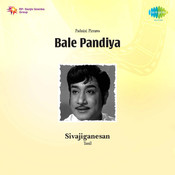 Neeye Unakku - Video Song | Bale Pandiya | Sivaji Ganesan ...