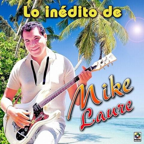 Vestida De Color Rosa Mp3 Song Download Lo Inedito De Mike