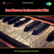 Sun Pharma Instrumental Hits