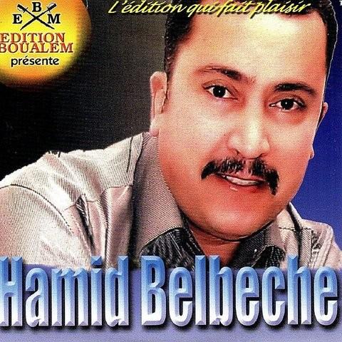 music hamid belbeche mp3 gratuit