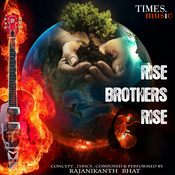 Rise Brothers Rise Songs