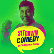 Sit down comedy Songs