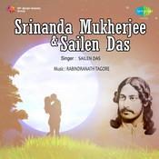 Srinanda Mukherjee Sailen Das