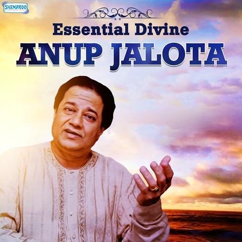 anup jalota songs free download