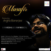 Musafir Songs