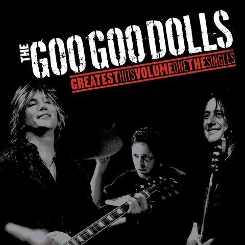 iris goo goo dolls mp3 songs free download