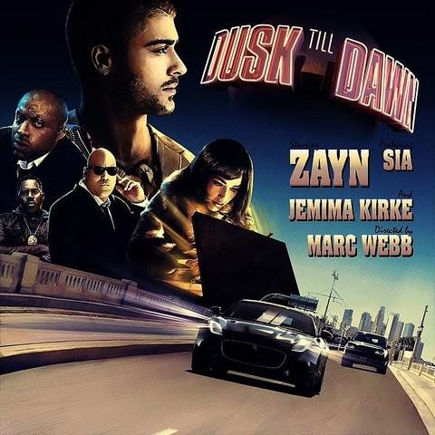dusk till dawn mp3 free download
