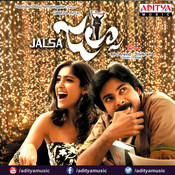 Download Telugu Video Songs - Jalsa Jalsa
