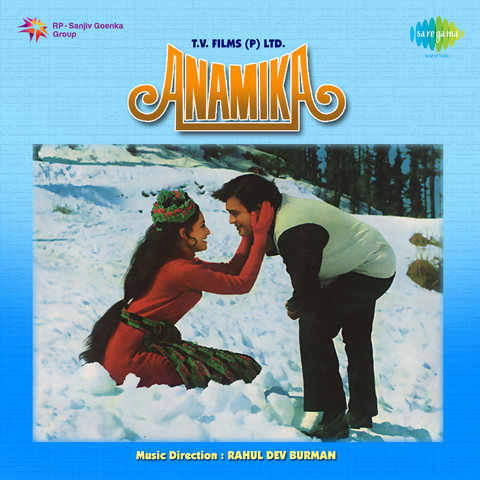 Anamika part 1 full movie in hindi download mp4
