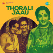 Thorali Jaau Mar Songs