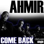 Come Back (3-Track Maxi-Single) Songs
