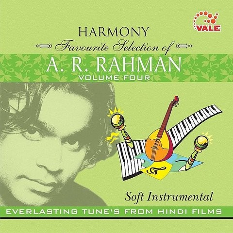 Hai rama yeh kya hua (live) by a. R. Rahman;hariharan;sujatha on.