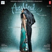 Aashiqui 2 (Bhojpuri) Songs
