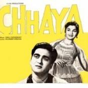 Chham Chham Nachti Aai Bahar Song