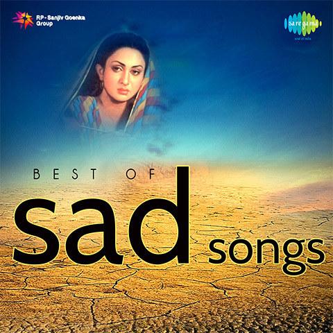 All album sad song download