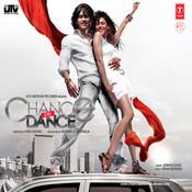 Chance Pe Dance Songs