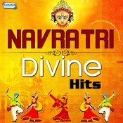 Navratri Divine Hits Songs