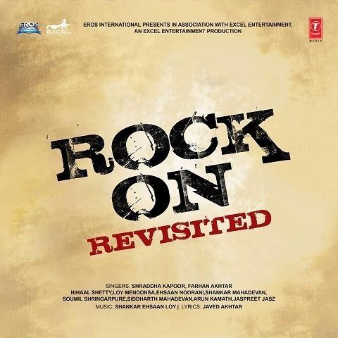 Classic rock mp3 songs