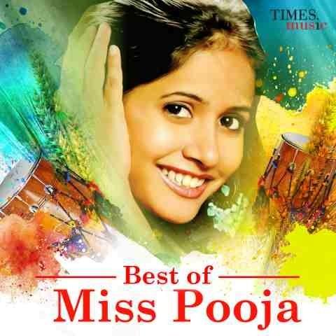 Free download popular punjabi music and songs