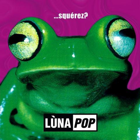 mp3 lunapop