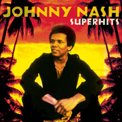 I Can See Clearly Now Edit Mp3 Song Download Johnny Nash Super Hits I Can See Clearly Now Edit Song By Johnny Nash On Gaana Com