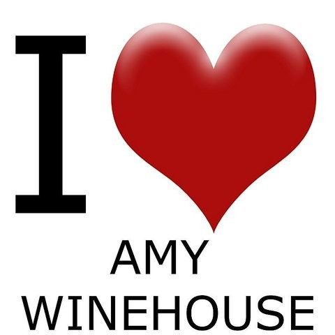 Back To Black Mp3 Song Download I Love Amy Winehouse Back To Black Song By Amy Winehouse On Gaana Com