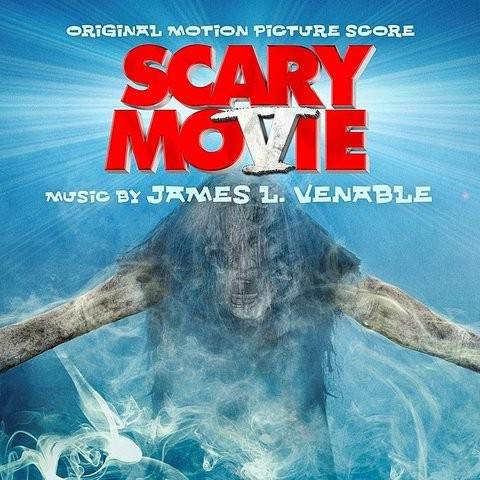 Caesar And The Baby Mp3 Song Download Scary Movie 5 Original Motion Picture Score Caesar And The Baby Song By James L Venable On Gaana Com