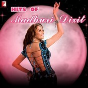 Hits Of Madhuri Dixit
