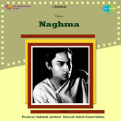 Naghma Songs