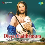 Divya Chaitanyam Mal Christinan Dev Songs