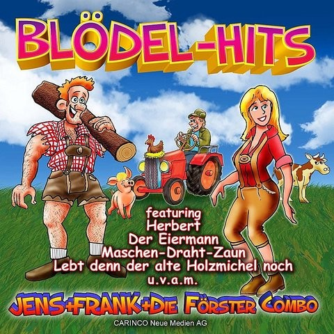 Maschen Draht Zaun Mp3 Song Download Blodel Hits Maschen Draht
