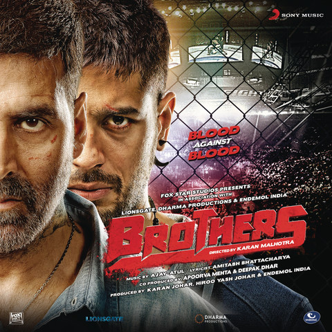 brothers movie 2015 download utorrent