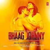 Bhaag Johnny Songs