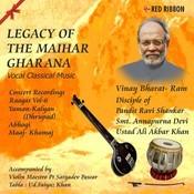 Raag yaman kalyan instrumental music download