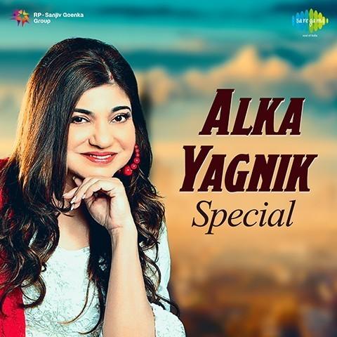 alka yagnik mp3 songs free download 320kbps
