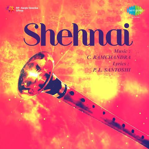 Shaadi Ki Shehnai, Vol. 1 & 2 - Bismillah Khan | Songs ...