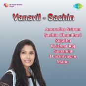 Sachin Vanavil Tamil