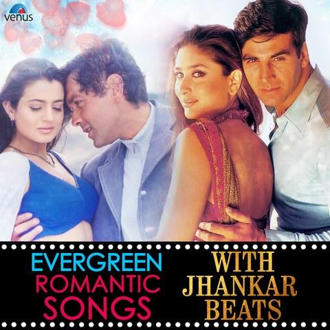 Maahiya Teri Kasam - Jhankar Beats MP3 Song Download