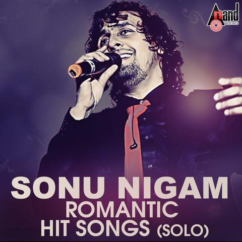 Sonu Nigam - Listen online new songs 2019