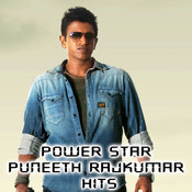 Power Star Puneeth Rajkukmar Hits Songs