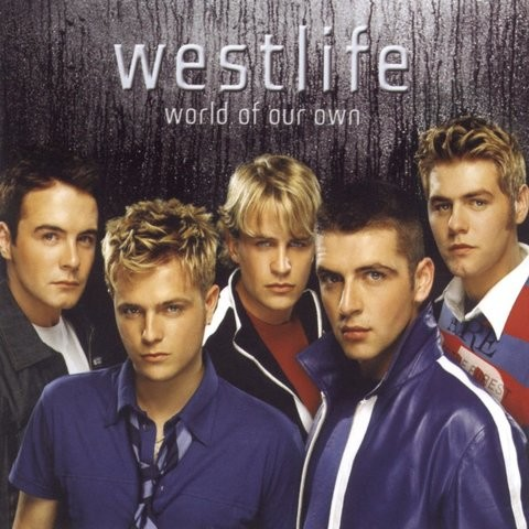 Download mp3 westlife – my blood – my music.