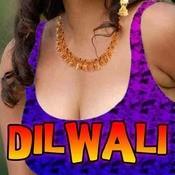 Dilwali Songs