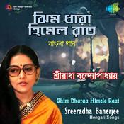 Jhim Dharaa Himele Raat Songs