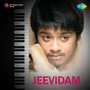 Jeevidam Songs