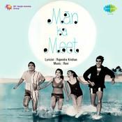 Aapni Ankhon Ke Jharokon Mein Song