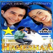 Hameshaa Songs
