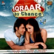 Iqraar - By Chance