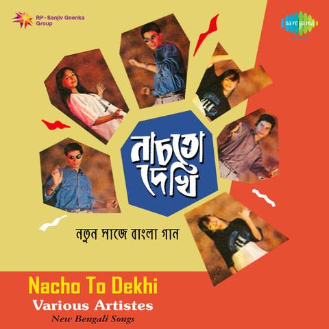 bangla amar sorshe ilish mp3 song free download