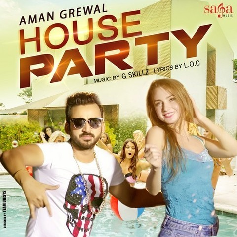 House party mp3 song download house party punjabi songs for Classic house party songs